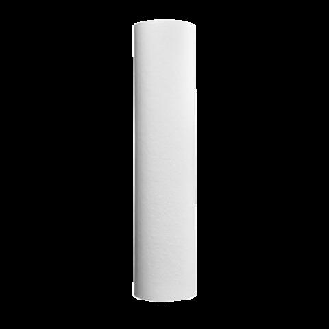 Элемент фильтрующий ЭФГ 112/508-10/5 (ВВ 20 Механика) Барьер арт.Р511Р00