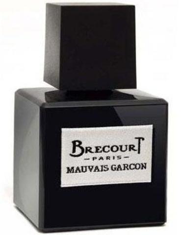 Brecourt Mauvais Garcon Eau De Parfum