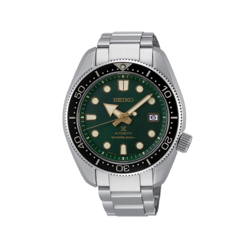 Наручные часы Seiko — Prospex SPB105J1