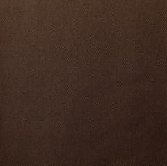 Рогожка Etnika plain (Этника плейн) 07