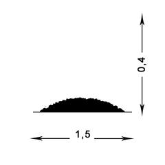 Можжевельник обыкновенный Грин Карпет