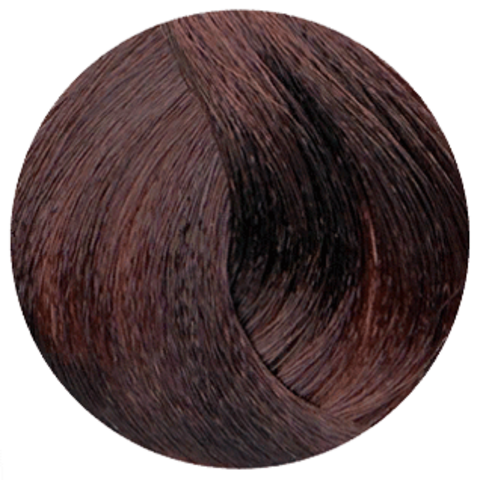 Goldwell Colorance 5K (медный махагон) - тонирующая крем-краска