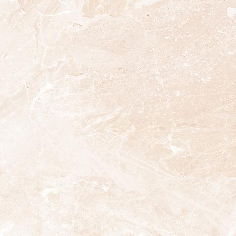 Керамогранит CERSANIT Petra 420x420 light beige PR4R302