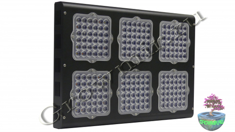 EasyGrow Panel 450W Evo-2  Plus