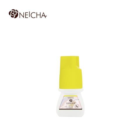 Клей NEICHA Clear Secret (прозрачный)
