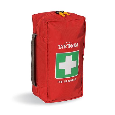 Картинка аптечка Tatonka First Aid Advanced