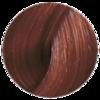 Wella Professional KOLESTON PERFECT 5/41 (Коричневый медно-пепельный, ГОА) - Краска для волос