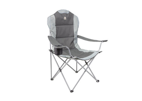 Кресло складное TREK PLANET BOREAS 70640
