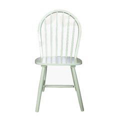 стул RV11103