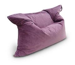 Кресло подушка Лилия