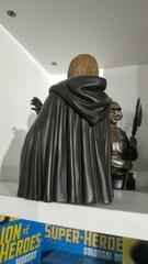 Бюст Люк Скайуокер от Gentle Giant Star Wars