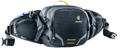 Поясная сумка для бега Deuter Pulse 3