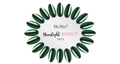 NeoNail Пудра Moonlight Effect 02 №5305-2