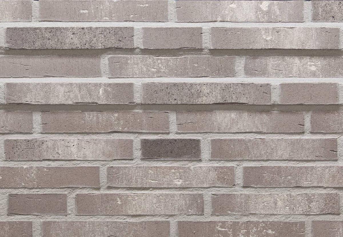 Feldhaus Klinker - R764LDF14, Vascu Argo Rotado, 290x14x52 - Клинкерная плитка для фасада и внутренней отделки