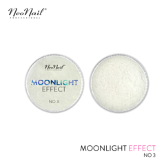 NeoNail Пудра Moonlight Effect 03 №5305-3