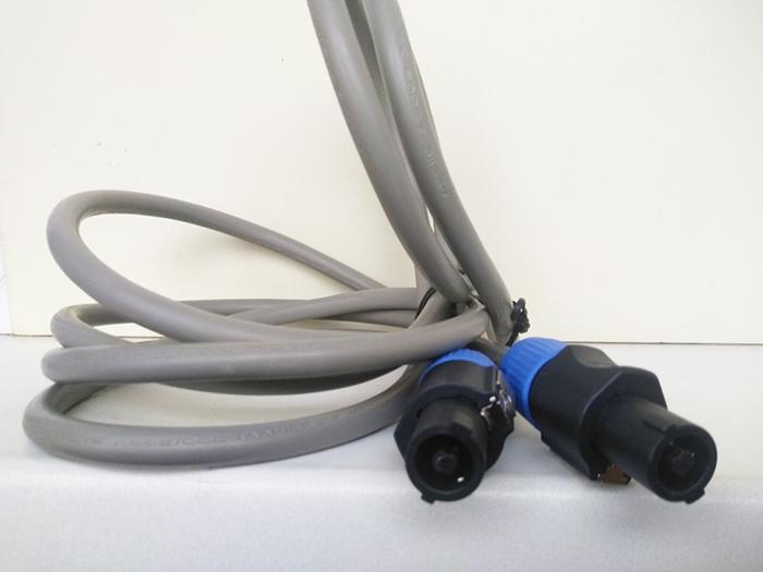 кабель для индукционного нагревателя WOYO PDR 007, длина 3 метра, купить в Москве