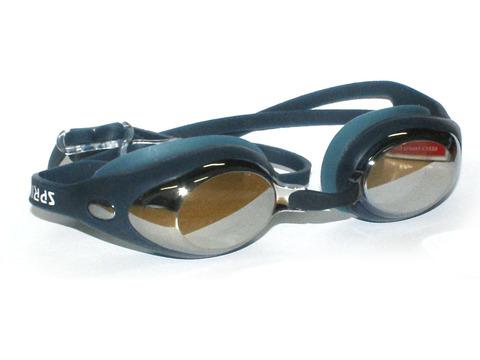 Очки для плавания , материал оправы силикон, сменная переносица, беруши и 2 сменные переносицы в комплекте.Индивидуальная упаковка из мягкого пластика на молнии. :(751/МС752):
