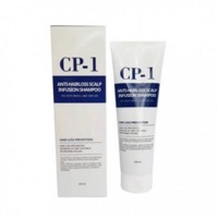 Шампунь от выпадения  волос ,Esthetic House,CP-1 Anti-Hair Loss Scalp Infusion Shampoo IMG_1196.PNG