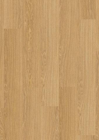 Windsor Oak | Ламинат QUICK-STEP CLM3184