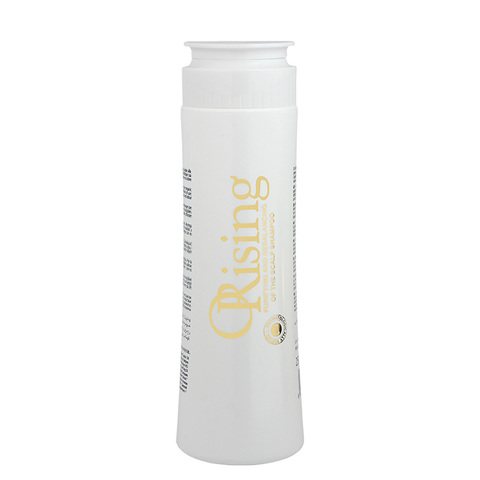 Orising Очищающий ребалансирующий шампунь с белой глиной Purifying Shampoo