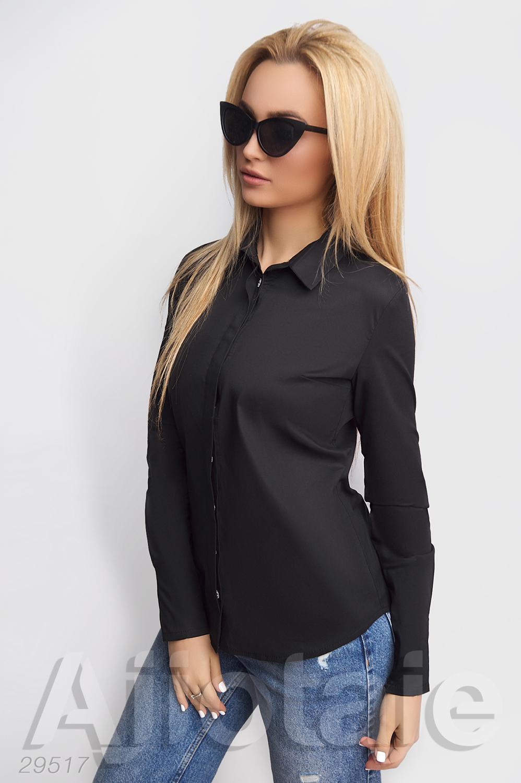Рубашка - 29517-AJ