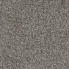 Искусственная шерсть Sherst' (Шерсть) 05