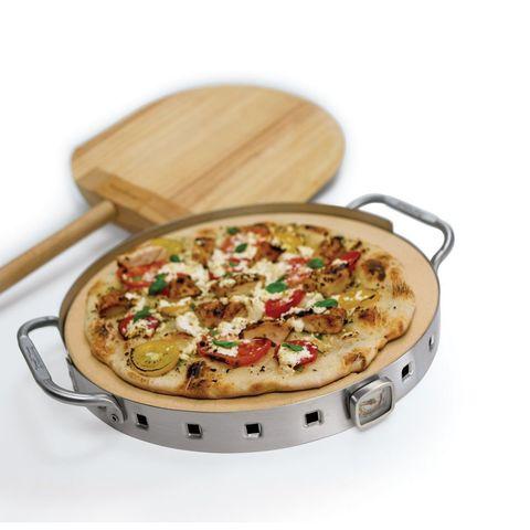 Набор для приготовления пиццы