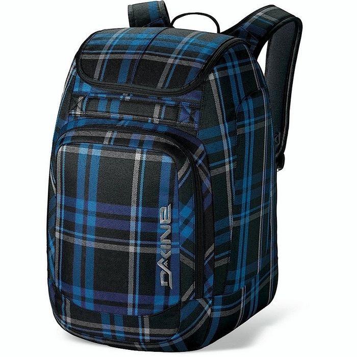 Горнолыжные рюкзаки Рюкзак для ботинок Dakine BOOT PACK 41L BRIDGEPORT 6864f77859ebd78e7453d24b6070d71f.jpg