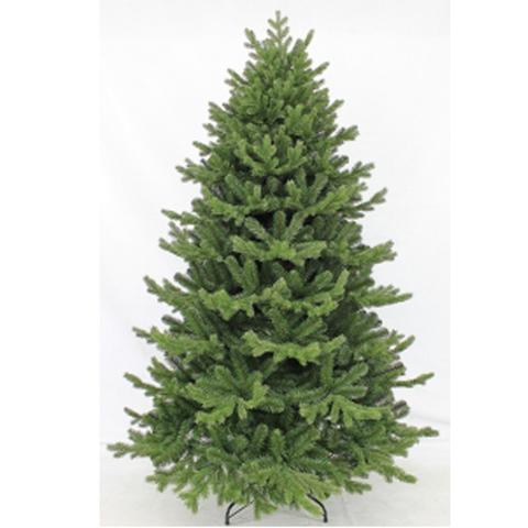 Ёлка Triumph Tree Карнавал 185 см