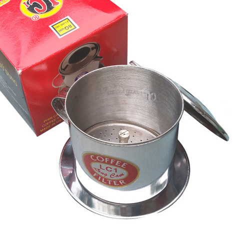https://static-ru.insales.ru/images/products/1/5481/105010537/coffee_filter_cup.jpg