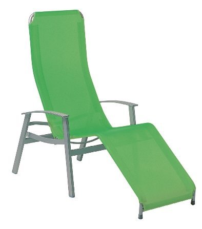CALIFORNIA (кресло), фото 1