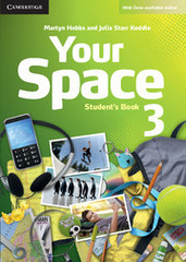 Your Space 3 SB
