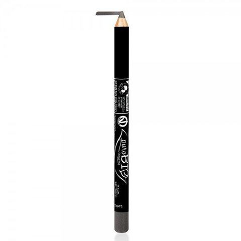 PuroBio - Карандаш для глаз (03 темно-серый) / Pencil Eyeliner