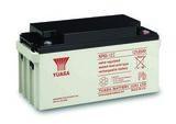 Аккумулятор YUASA NP 65-12 I ( 12V 65Ah / 12В 65Ач ) - фотография