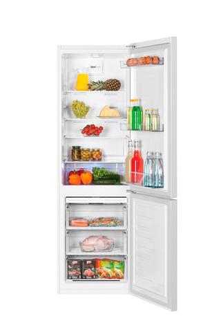 Холодильник Beko CNKL7321KA0W