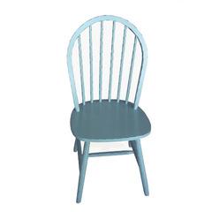 стул RV11106