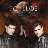 2Cellos / Celloverse (CD)