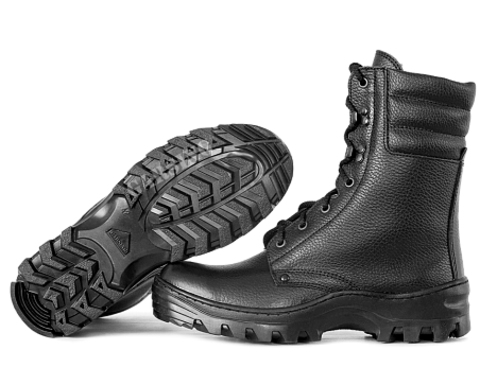 Ботинки Corporal 0801 Garsing Гарсинг