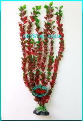 Растение Атман AP-015A, 50см