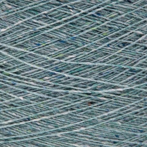 Knoll Yarns Soft Donegal (одинарный твид) - 5519