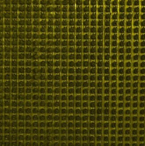 Щетинистое покрытие Золото 0,9х15 м