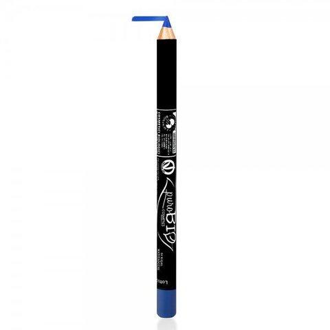 PuroBio - Карандаш для глаз (04 электрический синий) / Pencil Eyeliner