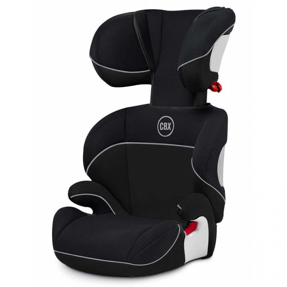 CBX by Cybex Solution Автокресло CBX by Cybex Solution Pure Black cybex-solution-pure-black_b.jpg