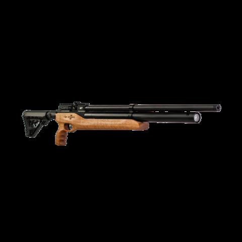 M2/M2R Тактика-Т4 Wood