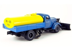 ZIL-164A Watering Washer KPM-2 DIP 1:43