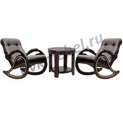 Комплект мебели № 7