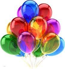 Шары с гелием Воздушные шары с гелием Кристалл unnamed.jpg