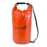 Гермомешок AceCamp Vinyl Dry Sack 20