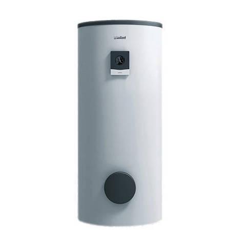 Vaillant uniSTOR VIH R 300/3 BR Ёмкостные водонагреватели Ёмкостный водонагреватель, 300 л