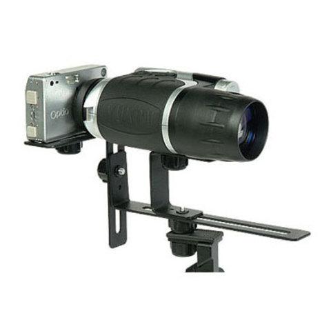 Фотоадаптер к цифровому фотоаппарату Yukon